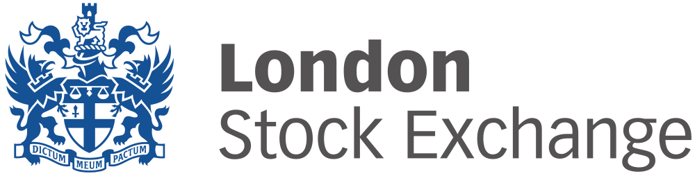 London_Stock_Exchange_Logo.png