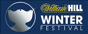 William Hill Winter Festival
